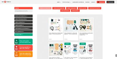 tienda-online-creayprograma
